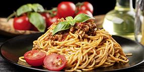 Genießen Sie mit uns italienisches Lebensgefühl!